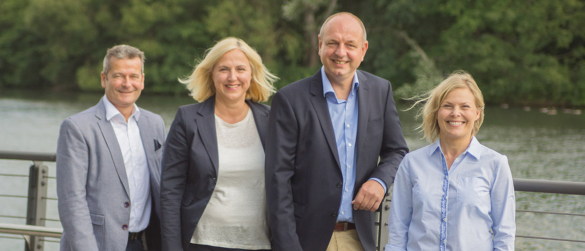 Bornemann Immobilien Team